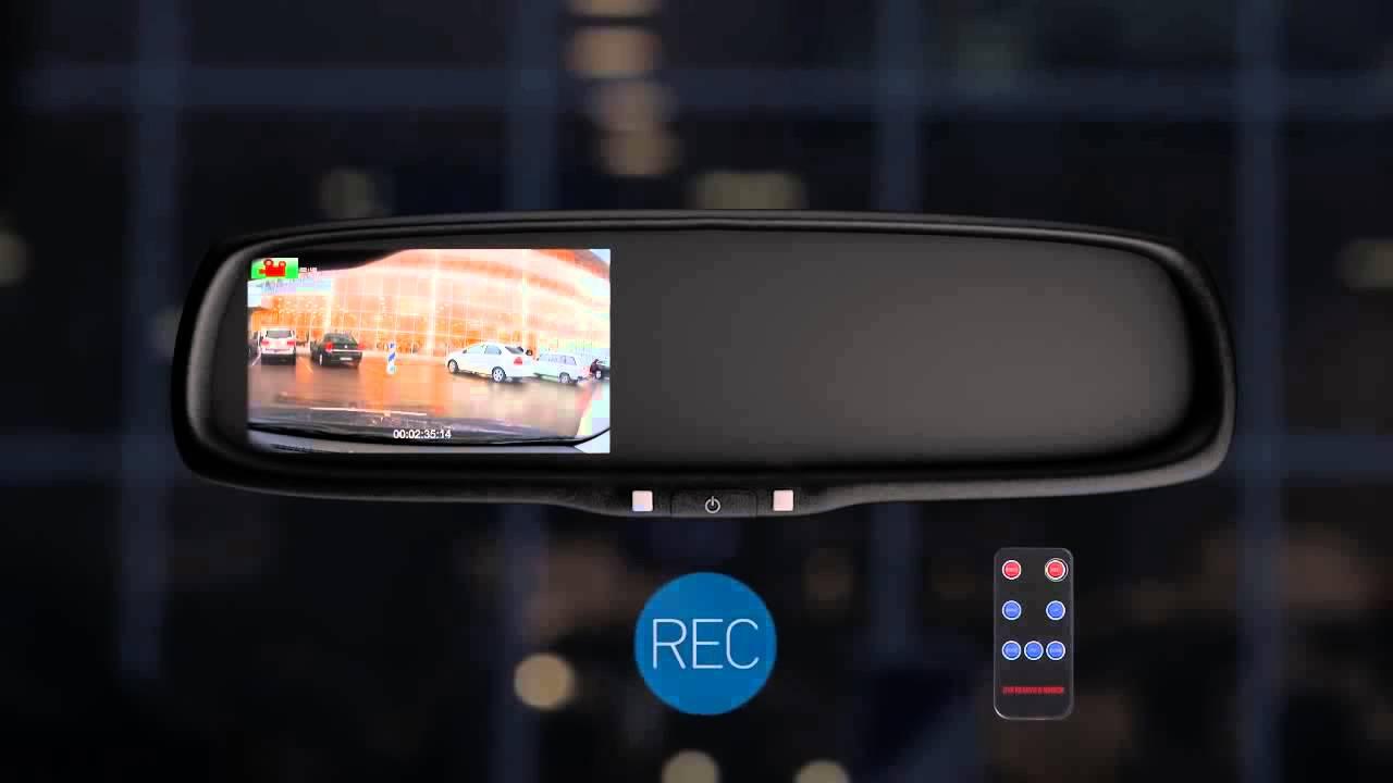 Каркам a2 зеркало видеорегистратор видеорегистратор не видит карту памяти sd