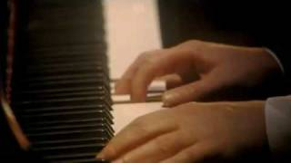 "Barenboim plays Sonata No. 17 in D Minor ""Tempest Sonata"", Op. 31 No. 2, 2nd Mov."
