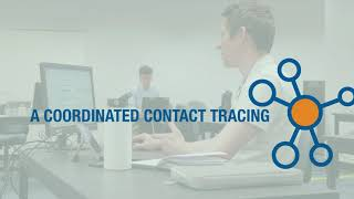 Contact Tracing: Answering the Call