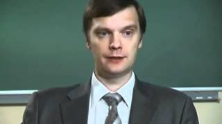 Технология разработки ПО (лекция 7)(, 2011-02-13T19:09:34.000Z)