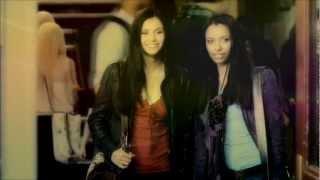 TVD & Smallville / Crossover / AU