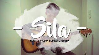 Sila - SUD (Kurt Phillip Espiritu C...