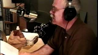 Fred Winston on WXXY Chicago
