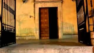 Partono i lavori di restauro della chiesa di San Giuseppe