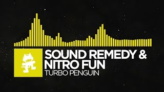 [Electro] - Sound Remedy & Nitro Fun - Turbo Penguin [Monstercat Release]