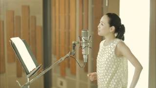 松田聖子 NEW ALBUM 「Bibbidi-Bobbidi-Boo」 2015.6.10 ON SALE 松田聖...