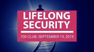 The 700 Club - September 19, 2019