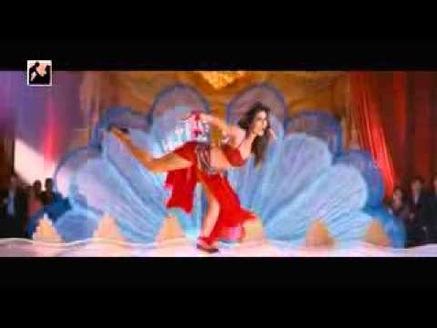 Sikindar Theatrical Trailer Telugu Wap Org