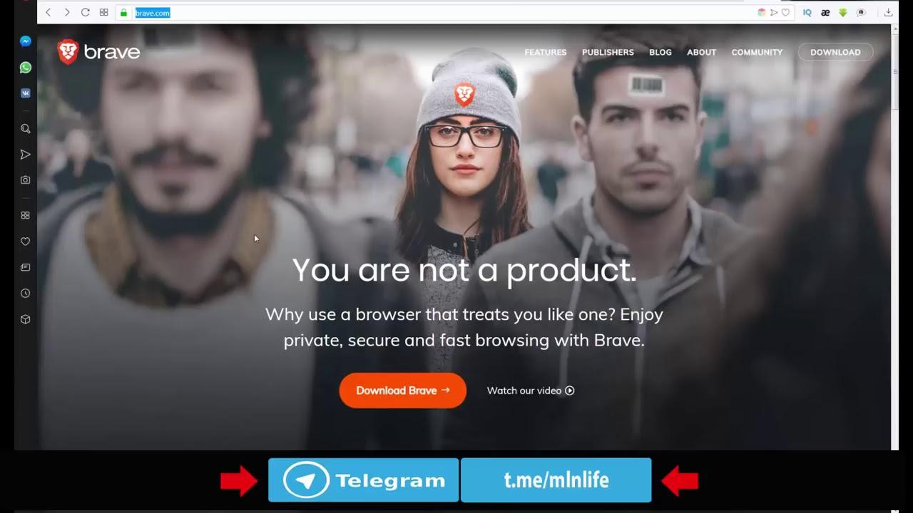 Заработок в интернете без вложений от браузера | автоматический браузер заработка в интернете