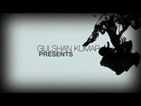 Karan Sehmbi Chehra Song Teaser | Latest Punjabi Song 2013 | Shortlisted