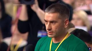 Смотреть видео Где деньги, Зин? В России стартовала мусорная реформа онлайн