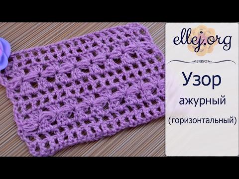 Вязание пуловеров, вязание свитеров » Вязание, вязание