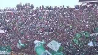 Ultras Raja Casablanca (Marrocos) thumbnail