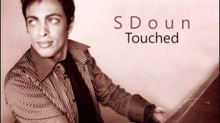 Watch Sdoun Touched video