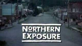So Softly-Northern Exposure