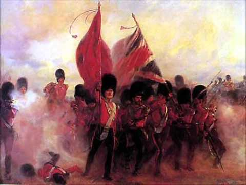 The ethos and legacy of the British Empire