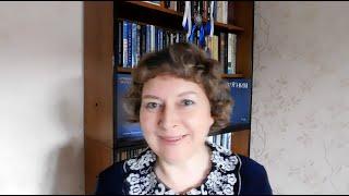 «Матричная нумерология». Астролог Лариса Григорьева. Посетите http://astrology-in-life.ru
