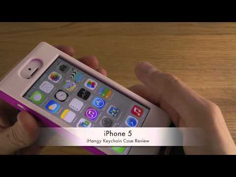 iphone-5---ihangy-keychain-case-review