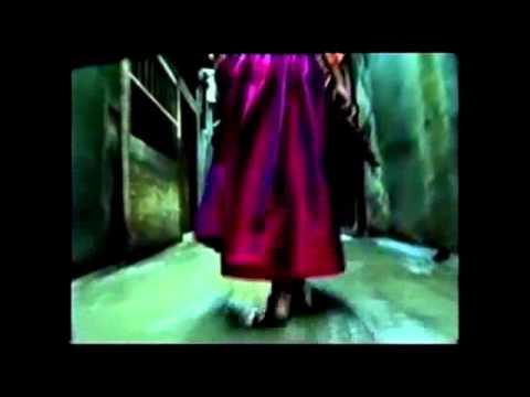 Wayang Band - Tak Selamanya (Original Video plus Lirik).avi