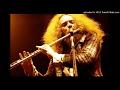 Miniature de la vidéo de la chanson Sossity, You're A Woman (Flute Solo Improvisation)