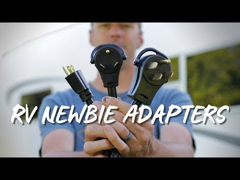 what-you-need-to-know!-rv-power-adapters.