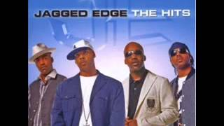 JAGGED EDGE GOOD LUCK CHARM   YouTube