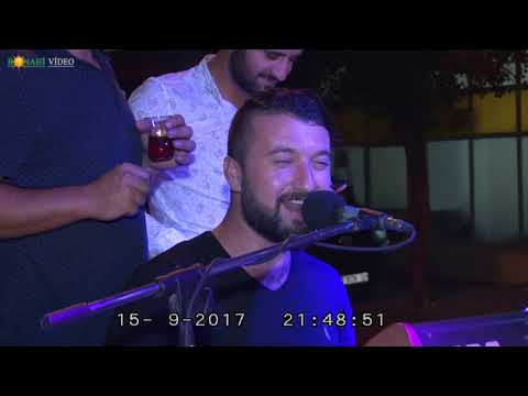 ronahi müzik welat batur 2017 harıka delilo