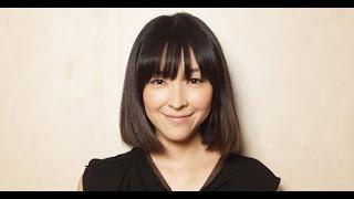女優・麻生久美子(36)が第2子を妊娠していることが9日、分かった...