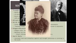 APUSH: American History Chapter 20 Review Video