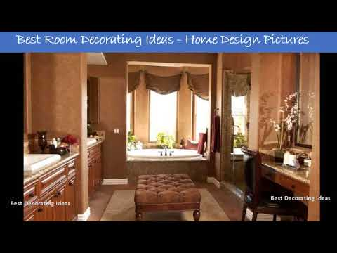 Bathroom Designs With Dressing Room | Best Of Toilet Bathroom Architecture  Design Picture