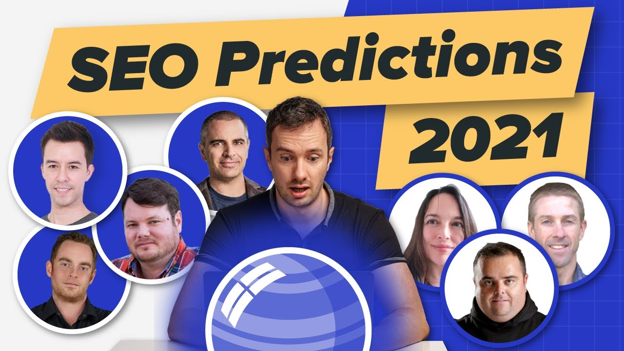 """13 """"Experts"""" SEO Predictions for 2021 (And What We Got Wrong This Year)"""