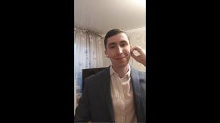 ПЕНЗАКОНЦЕРТ - Валерий Пастушков исполняет «День Победы» на эрзянском языке