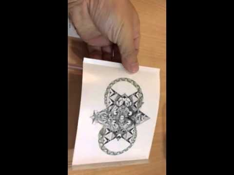 CD Jewel case package