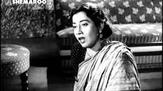 THANDI THANDI SAAWAN KI PHUHAAAR -ASHA BHONSLE-SHAILENDRA-SALIL DA (JAGTE RAHO 1956)
