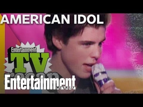 American Idol 2014 – Sam Woolf Gets The #Idolsave! | TV Recap | Entertainment Weekly