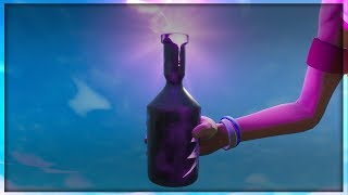 NEW HOW TO GET STORM FLIPS IN CREATIVE! | FORTNITE BR GLITCH