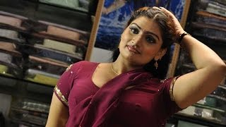 Actress Babilona's love marriage with businessman | Hot Cinema News
