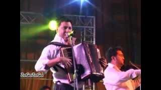 Muzica lautareasca de ascultare Viorel din Aparatori - Cei ce iubesc fratii