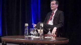 Ted Sorensen Keynote Q&A