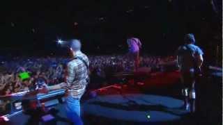 Download Video Linkin Park   Carson, CA, Honda Civic Tour 2012 (Full Show) MP3 3GP MP4