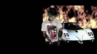 Future - Blood On the Money  (IMVU MUSIC VIDEO)