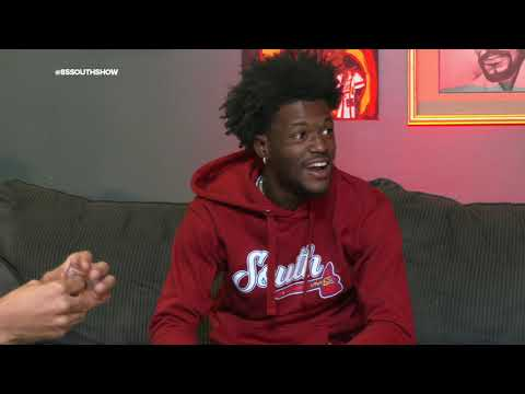 😂😂😂 Relationship & Nutritional Advice with DC Young Fly, Karlous Miller and Clayton English