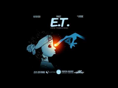 DJ Esco - Check On Me Right Now Ft. Future