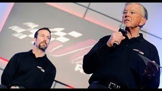 Joe Gibbs: Daytona 500 Win Would Mean World To Jgr, 'Highlight J.D.'S Life'