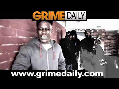 TEMPA T FREESTYLE | GRM GOLD
