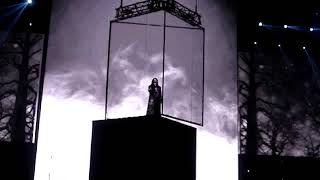 """Ф.Киркоров и Тимати """"Последняя весна"""". Олимпийский 4.11.17"""