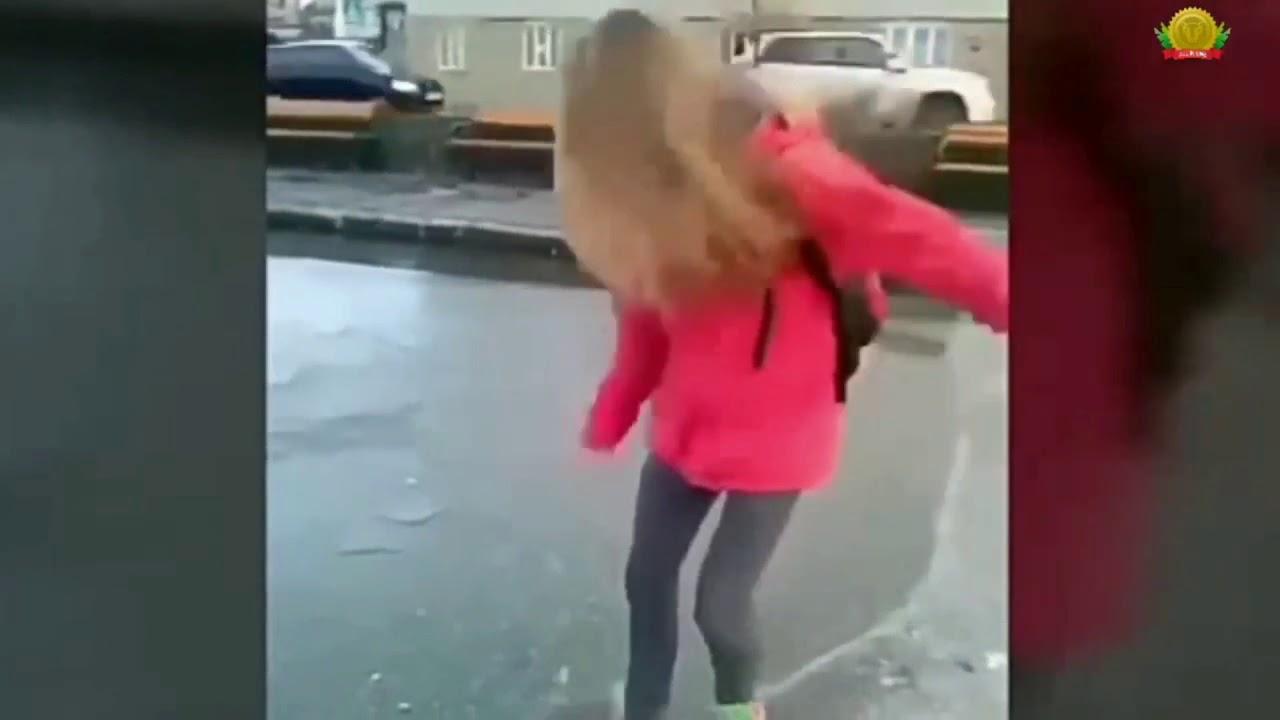 Приколы и смех до слез 2018|смотреть онлайн видео приколы ржачные до слез русские 2019