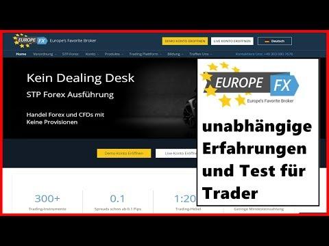 europefx-stp-broker---echte-erfahrungen-&-test-✔-anleitung-&-tutorial-für-trader