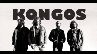 Download Come With Me Now - Kongos (High Audio Quality)