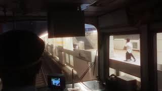 (クラブツーリズム主宰)第20回お座敷列車華で行く貨物線ツアー